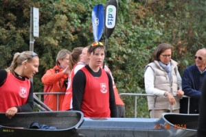 2014-08-23 DM Hamburg Bilder Wiesen (24)