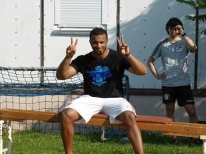 Foto 3(2)