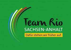 Team Sachsen Anhalt