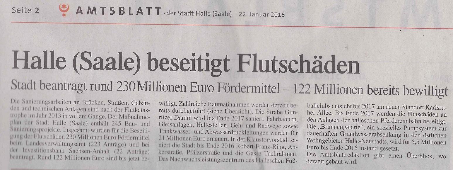 2015-01-22 Amtsblatt 1