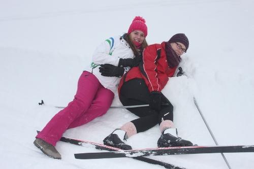 2015-02 Winterlager Heubach (1001) (500x333)