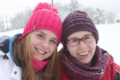 2015-02 Winterlager Heubach (1005) (500x333)
