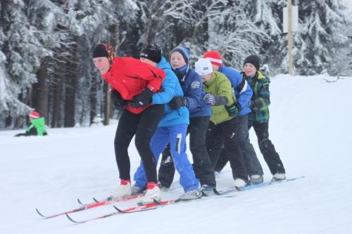2015-02 Winterlager Heubach (1012) (500x333)