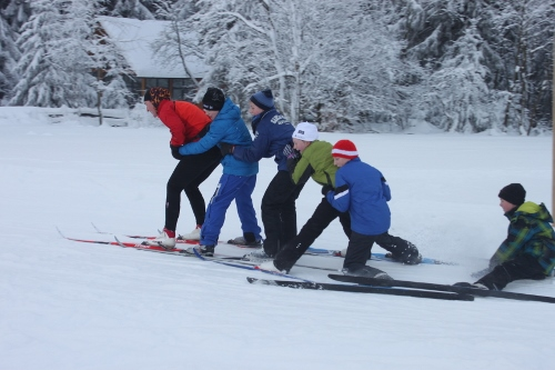 2015-02 Winterlager Heubach (1015) (500x333)