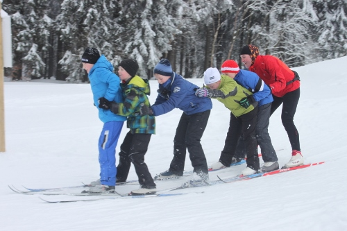 2015-02 Winterlager Heubach (1022) (500x333)