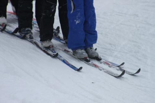 2015-02 Winterlager Heubach (1038) (500x333)
