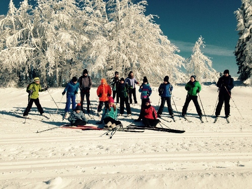 2015-02 Winterlager Heubach (1157) (500x376)
