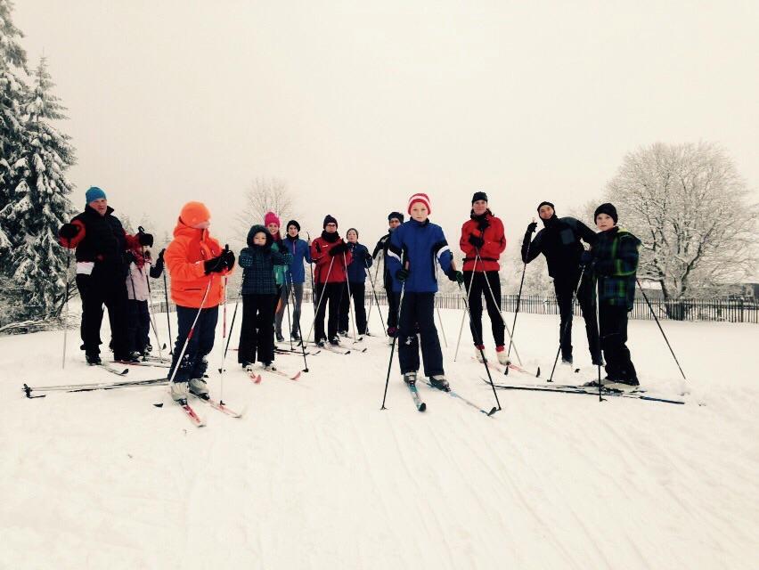 2015-02 Winterlager Heubach (515)