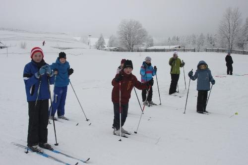 2015-02 Winterlager Heubach (525) (500x333)