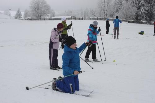 2015-02 Winterlager Heubach (527) (500x333)