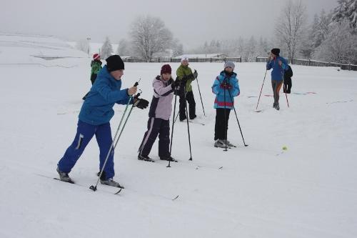 2015-02 Winterlager Heubach (530) (500x333)