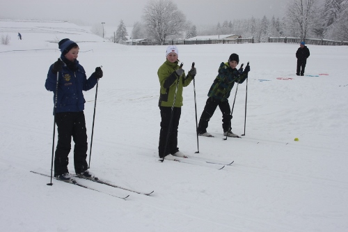 2015-02 Winterlager Heubach (532) (500x333)