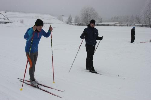 2015-02 Winterlager Heubach (533) (500x333)