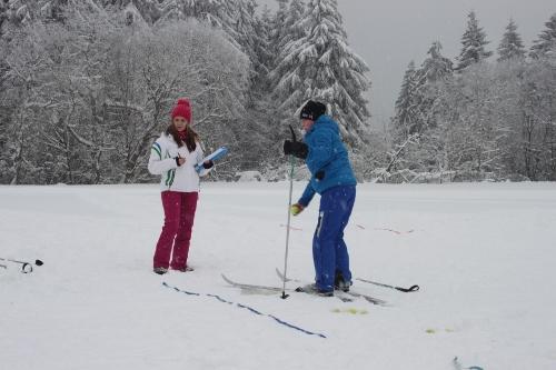 2015-02 Winterlager Heubach (541) (500x333)