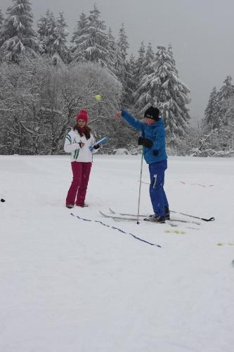 2015-02 Winterlager Heubach (545) (333x500)