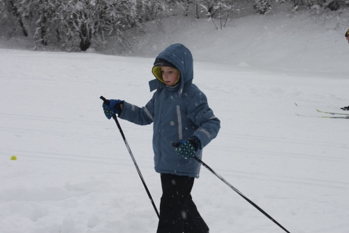 2015-02 Winterlager Heubach (547) (500x333)