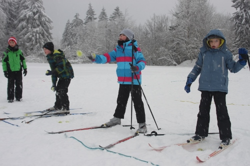 2015-02 Winterlager Heubach (555) (500x333)