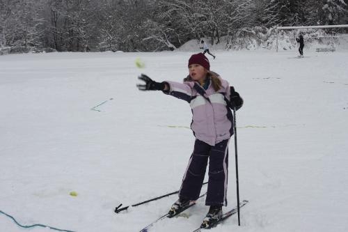 2015-02 Winterlager Heubach (569) (500x333)