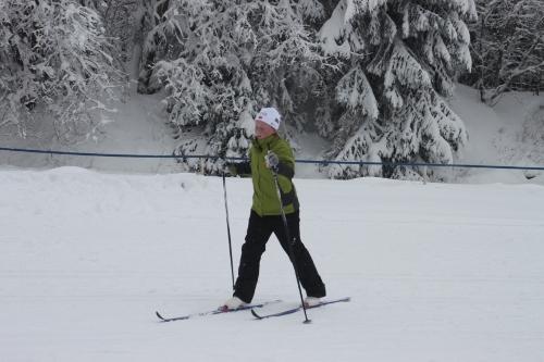 2015-02 Winterlager Heubach (571) (500x333)