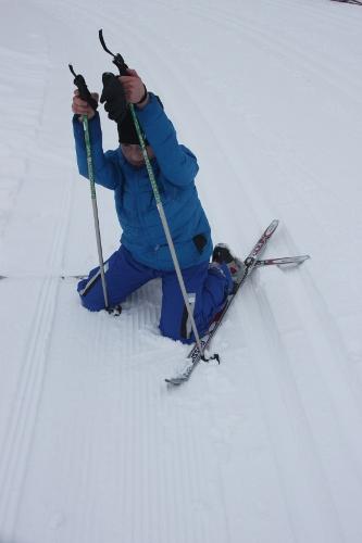 2015-02 Winterlager Heubach (596) (333x500)