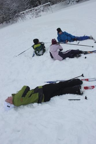 2015-02 Winterlager Heubach (600) (333x500)