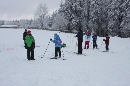 2015-02 Winterlager Heubach (601) (500x333)
