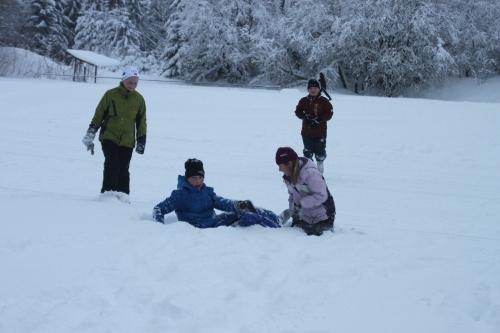 2015-02 Winterlager Heubach (626) (500x333)