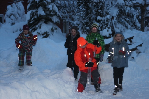 2015-02 Winterlager Heubach (654) (500x333)