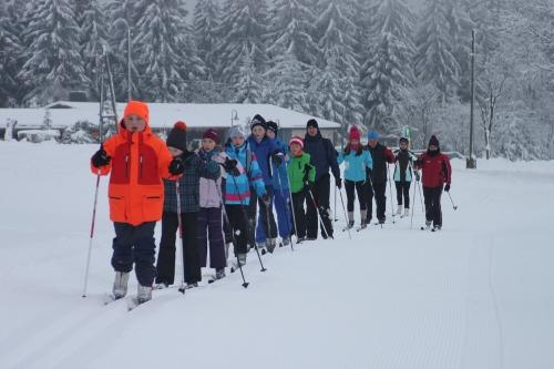 2015-02 Winterlager Heubach (672) (500x333)