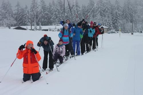 2015-02 Winterlager Heubach (685) (500x333)