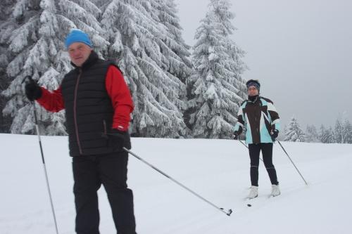 2015-02 Winterlager Heubach (710) (500x333)