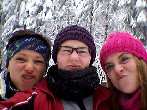 2015-02 Winterlager Heubach (734) (500x375)