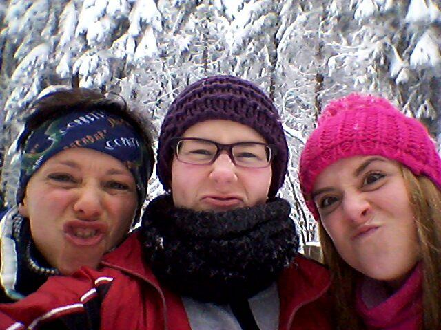 2015-02 Winterlager Heubach (734)