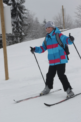 2015-02 Winterlager Heubach (753) (333x500)