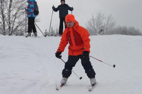 2015-02 Winterlager Heubach (766) (500x333)