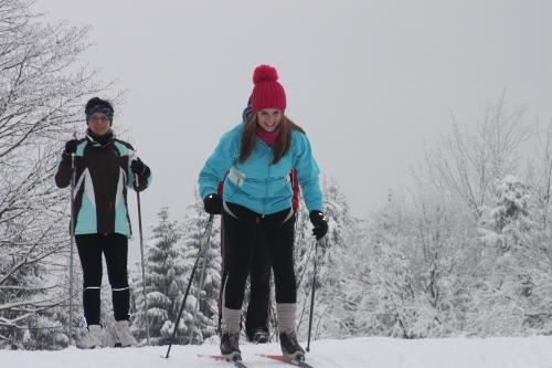 2015-02 Winterlager Heubach (792) (500x333)