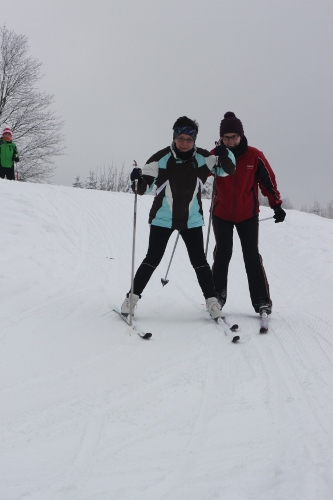 2015-02 Winterlager Heubach (798) (333x500)