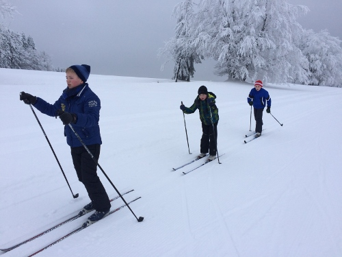 2015-02 Winterlager Heubach (826) (500x375)