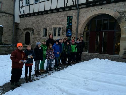 2015-02 Winterlager Heubach (842) (500x375)