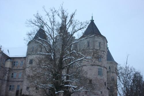 2015-02 Winterlager Heubach (848) (500x333)