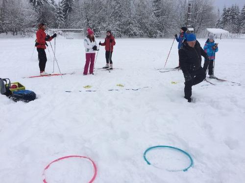 2015-02 Winterlager Heubach (858) (500x375)