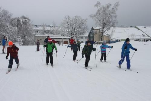 2015-02 Winterlager Heubach (874) (500x333)