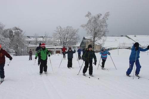 2015-02 Winterlager Heubach (875) (500x333)