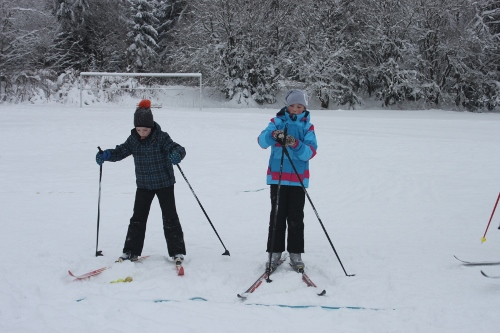 2015-02 Winterlager Heubach (892) (500x333)