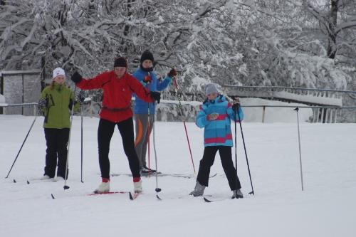 2015-02 Winterlager Heubach (895) (500x333)