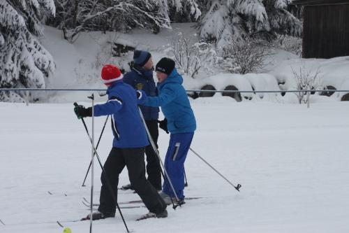 2015-02 Winterlager Heubach (898) (500x333)