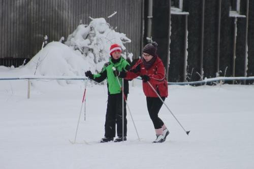2015-02 Winterlager Heubach (901) (500x333)