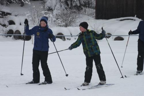 2015-02 Winterlager Heubach (904) (500x333)