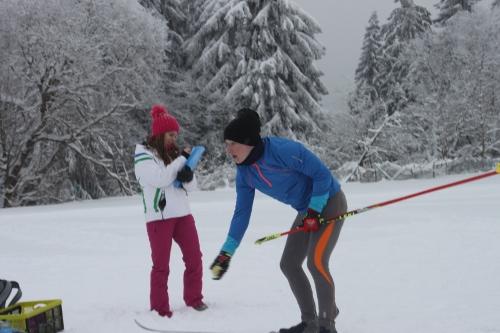2015-02 Winterlager Heubach (913) (500x333)