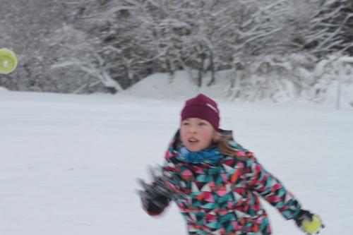 2015-02 Winterlager Heubach (918) (500x333)